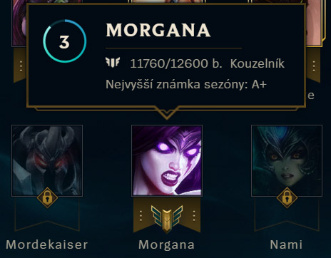 Hextech-Crafting-Guide_CZ_2.jpg
