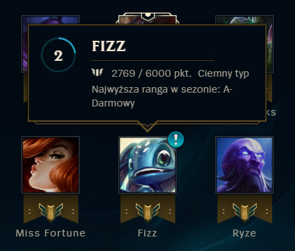 Hextech-Crafting-Guide_PL_2.jpg