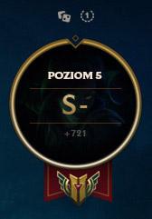 Champion-Mastery-Guide_PL_1.jpg