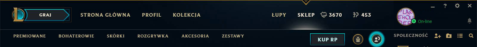 Summoner-Name-FAQ_PL_1.jpg
