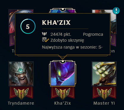 Hextech-Crafting-Guide_PL_1.jpg