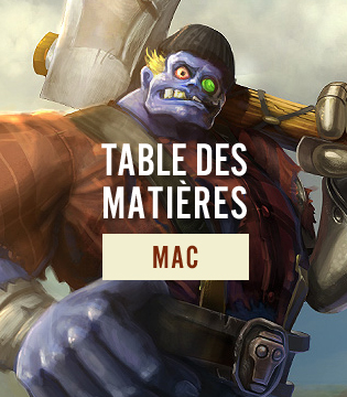 TOC_Network__System_and_League_of_Legends_Log_FR_MAC.jpg
