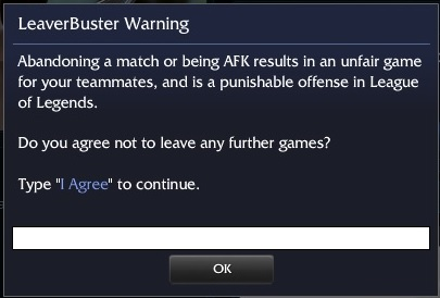 riot matchmaking unfair This is petition for riot games: remove the autofill feature from dynamic queue and to fix elo matchmaking join the movement sign now.