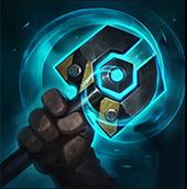 Alpha-Icon.jpg