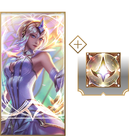 Elementalist Lux FAQ – Riot Games Support